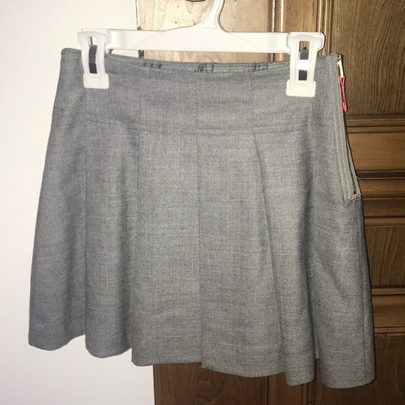 Crewcuts Toddler Girls Pull On Skirt Pleated Corduroy School Girl Size 2t Buy One Give One Clothing, Shoes & Accessories